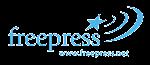 free press logosmall1png