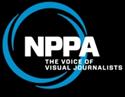 nppa logo12