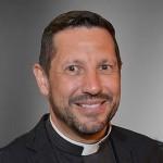 Reverend Dr. Neil G. Cazares-Thomas/Facebook